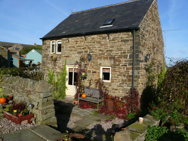 Holiday Cottages To Hire In The Peak District Derbyshire Uk